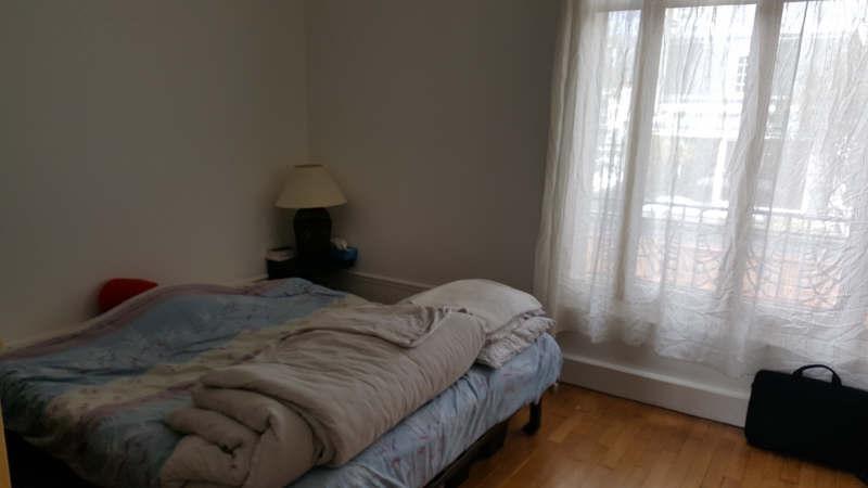Verhuren  appartement Asnieres sur seine 1295€ CC - Foto 3