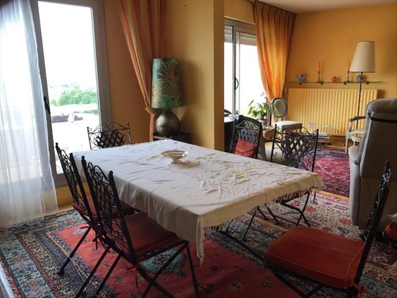 Verkauf wohnung Orleans 212000€ - Fotografie 8