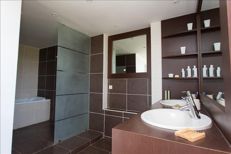 Deluxe sale house / villa Vacqueyras 590000€ - Picture 10