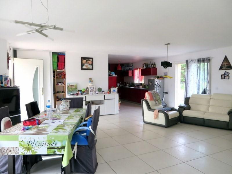 Vente maison / villa Montpon menesterol 169000€ - Photo 3