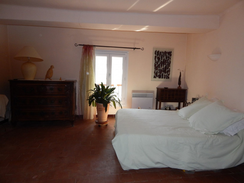 Sale house / villa Salernes 157 500€ - Picture 9
