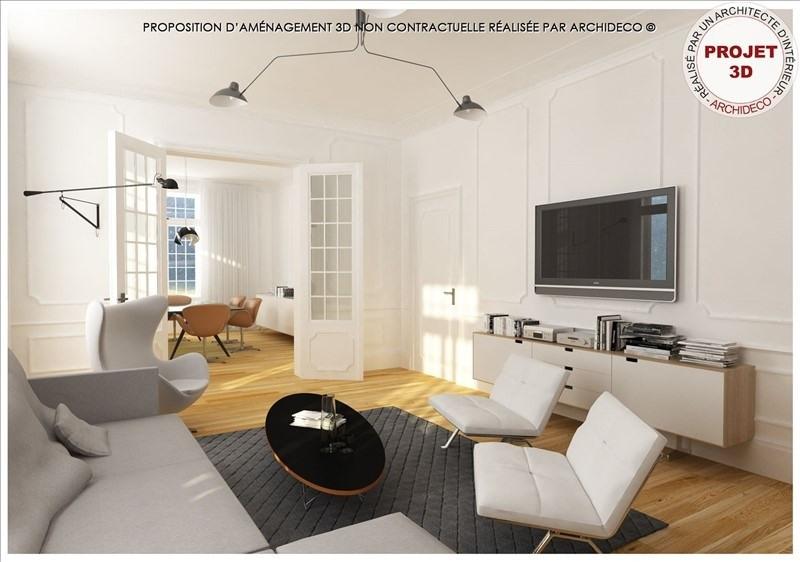Sale house / villa Jarny 499000€ - Picture 1