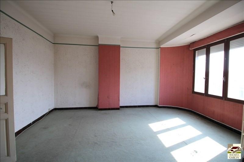 出售 公寓 Cavaillon 123000€ - 照片 4