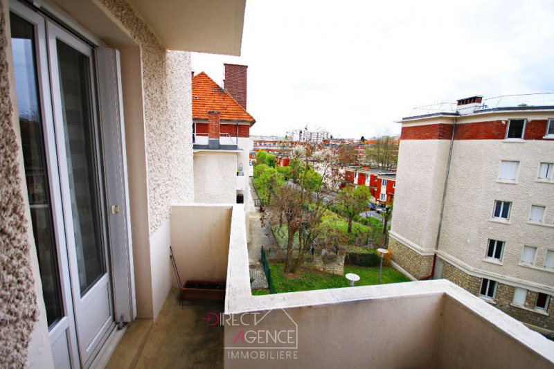 Vente appartement Champigny sur marne 194 800€ - Photo 3