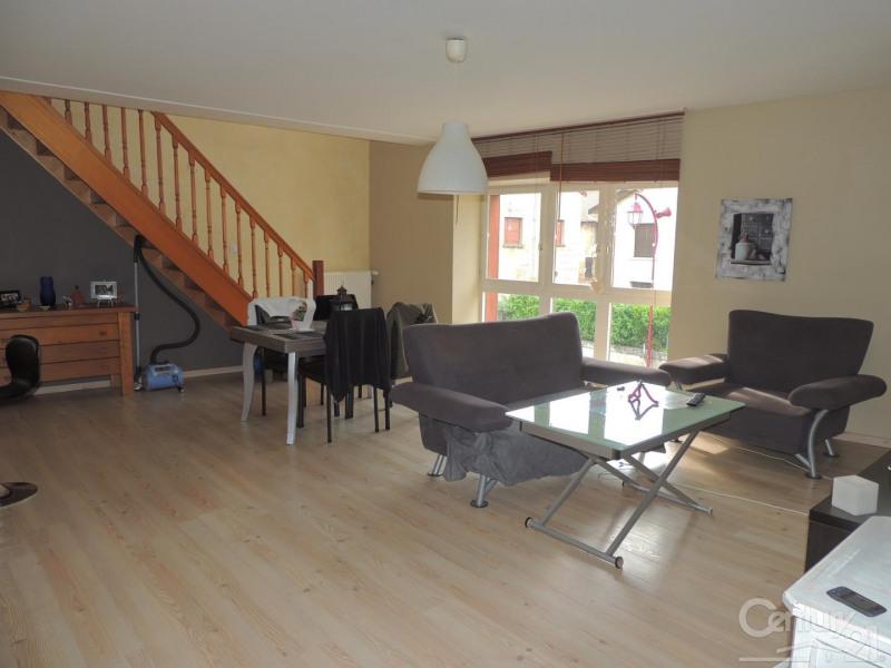 Revenda apartamento Vandieres 160000€ - Fotografia 5