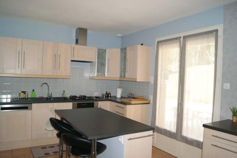 Vente maison / villa Verfeil 270000€ - Photo 3