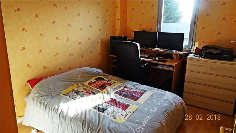 Sale apartment Chelles 214500€ - Picture 4