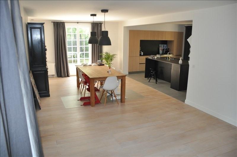 Deluxe sale house / villa St nom la breteche 1545000€ - Picture 4