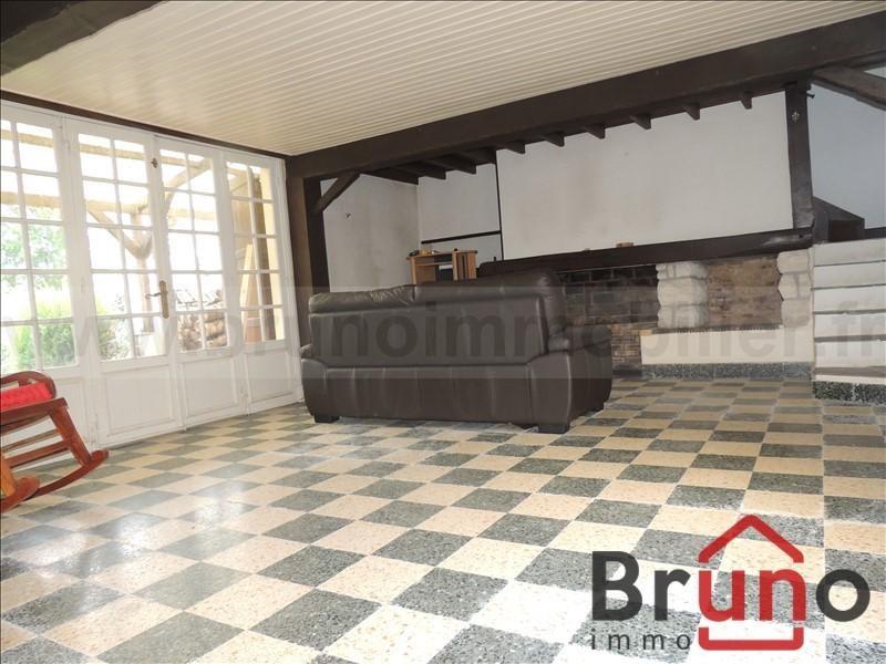 Vente maison / villa Machiel 81500€ - Photo 9