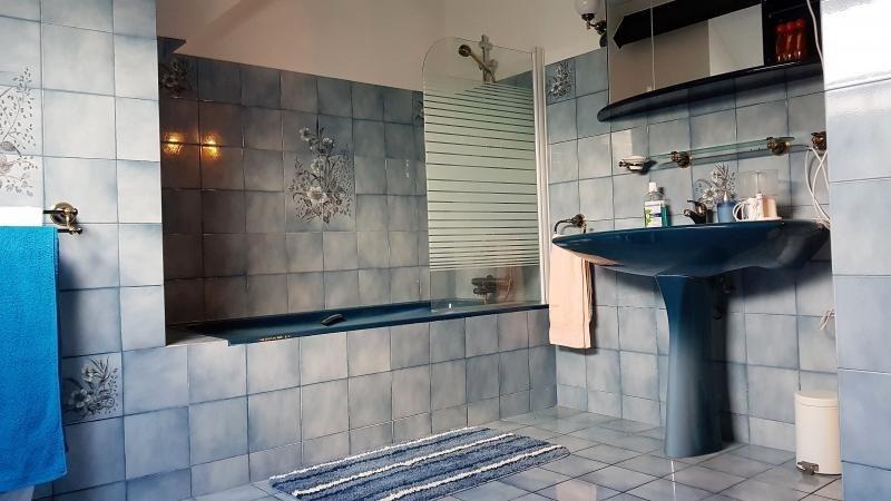 Sale house / villa Ormesson sur marne 439000€ - Picture 9