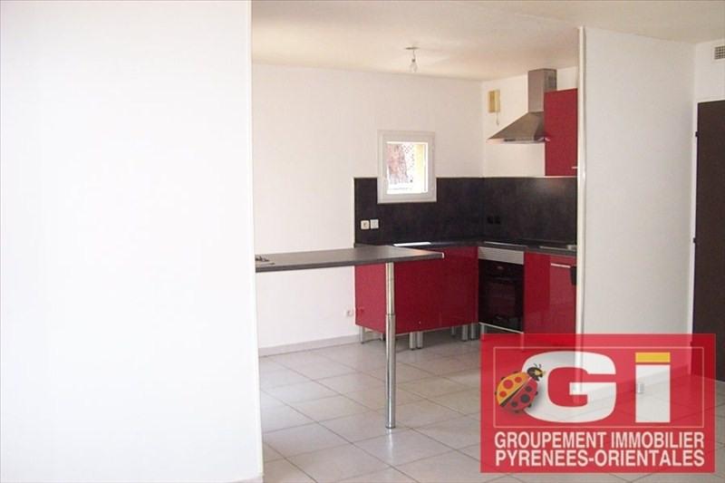 Vente maison / villa Perpignan 156000€ - Photo 6