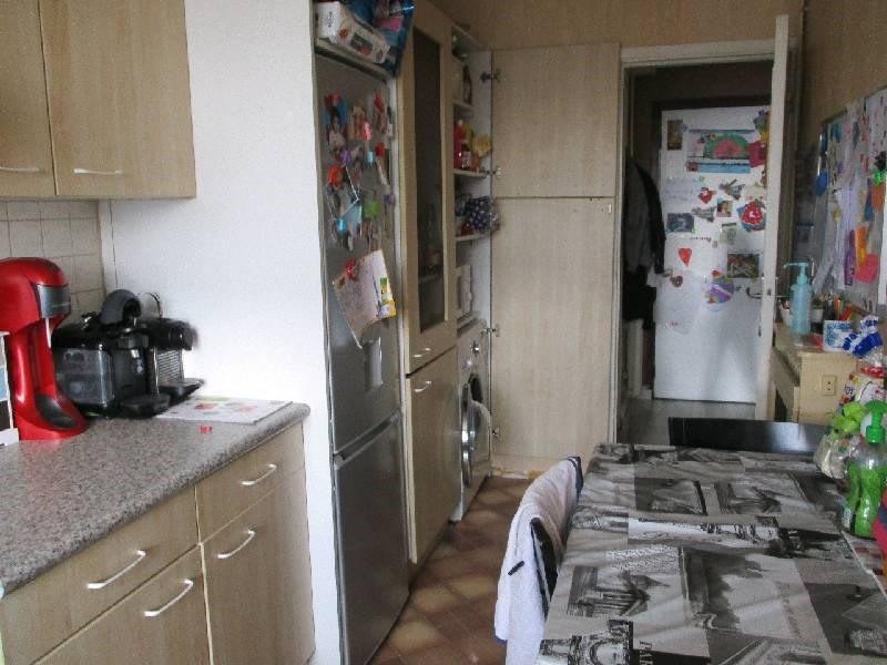 Sale apartment Limeil brevannes 185000€ - Picture 4
