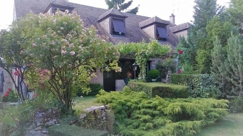 Vente maison / villa Magny en vexin 367000€ - Photo 1