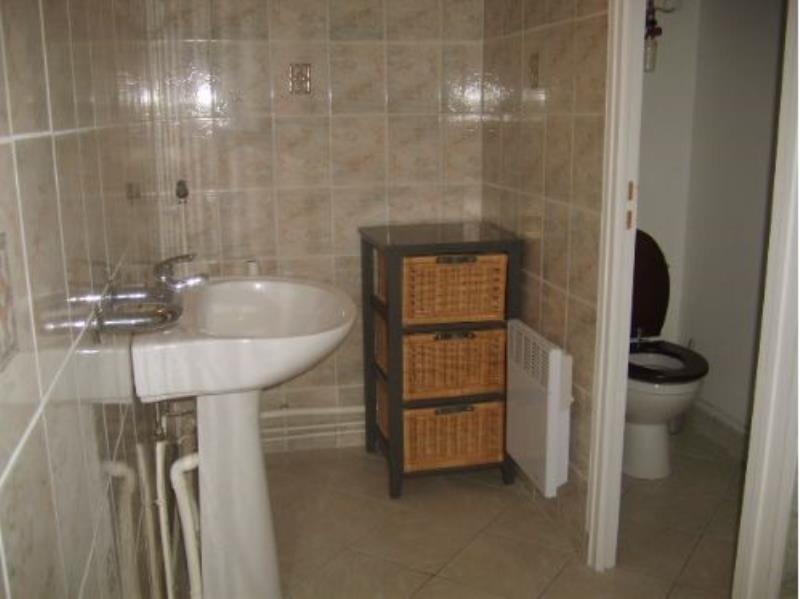 Location appartement Savigny sur orge 749€ CC - Photo 3