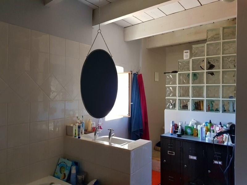 Vente maison / villa Estezargues 260000€ - Photo 11