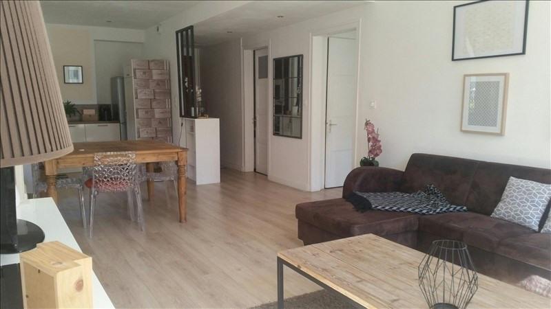 Vente appartement Faverges 180000€ - Photo 2