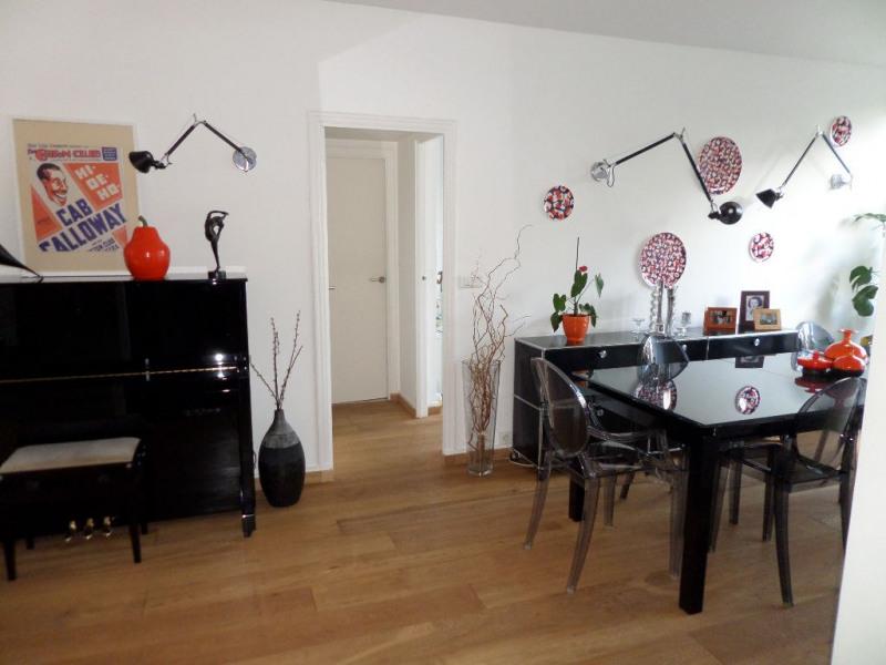Vente appartement La celle st cloud 420000€ - Photo 2
