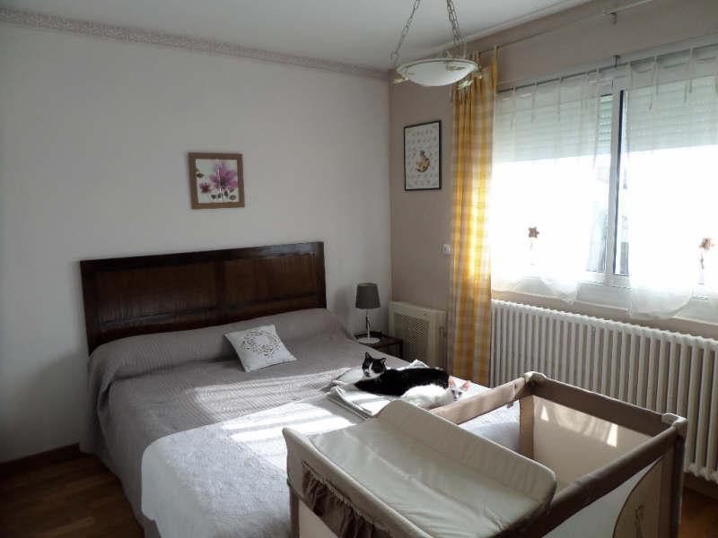 Vente maison / villa Limoges 249000€ - Photo 5