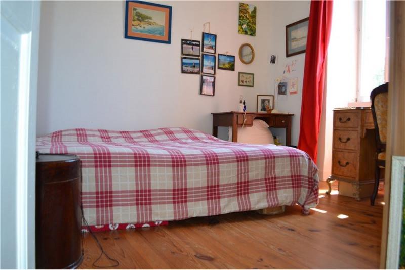 Vente maison / villa Porspoder 223600€ - Photo 14
