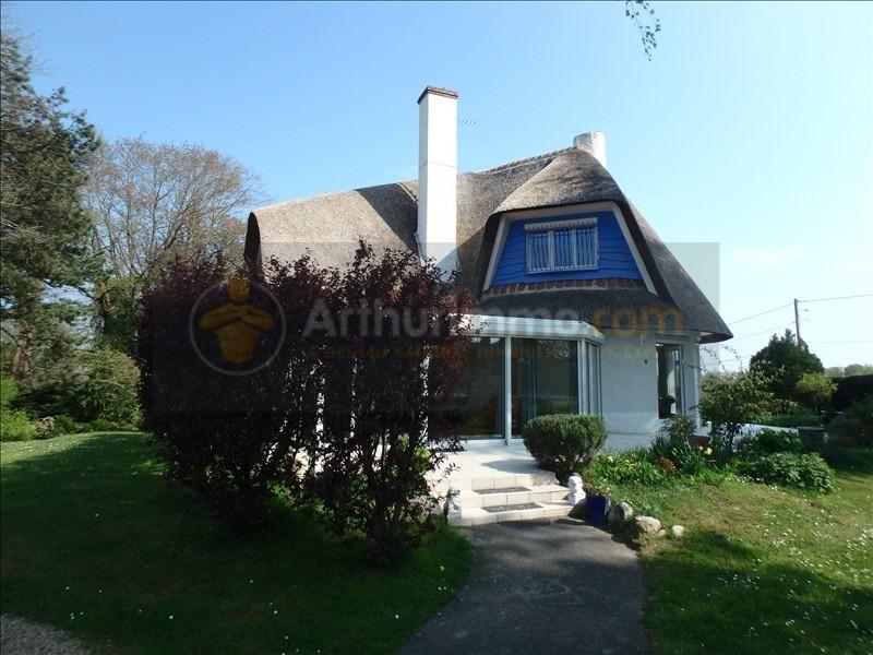 Sale house / villa St cyr sur menthon 390000€ - Picture 5