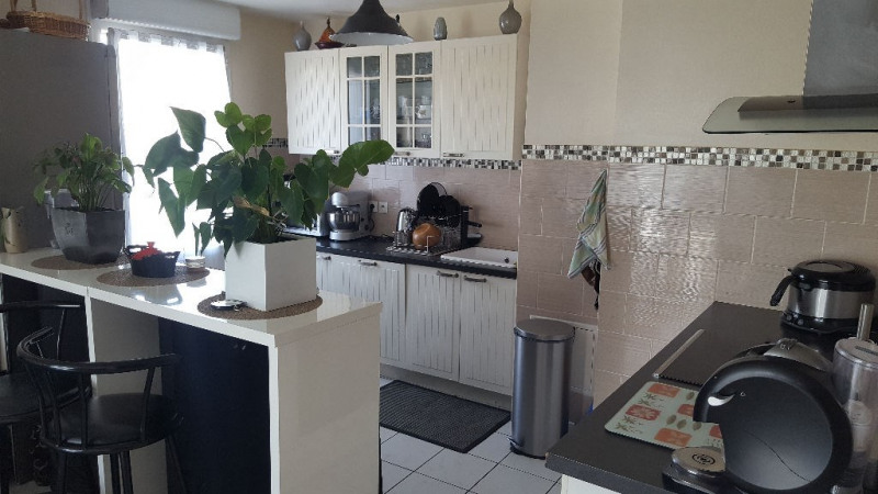 Sale apartment Meaux 180 000€ - Picture 4