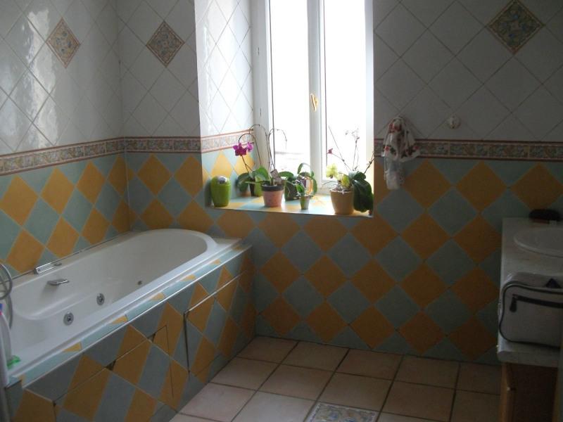 Vente maison / villa Ambert 150000€ - Photo 4