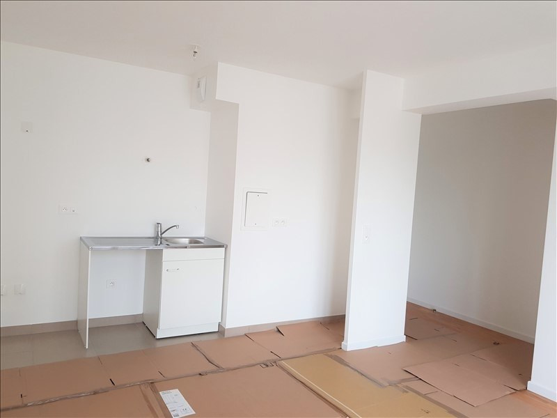 Location appartement Chatillon 890€ CC - Photo 2