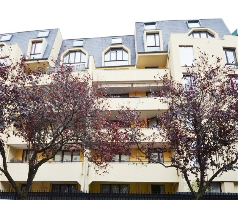 Revenda apartamento Sartrouville 210000€ - Fotografia 8