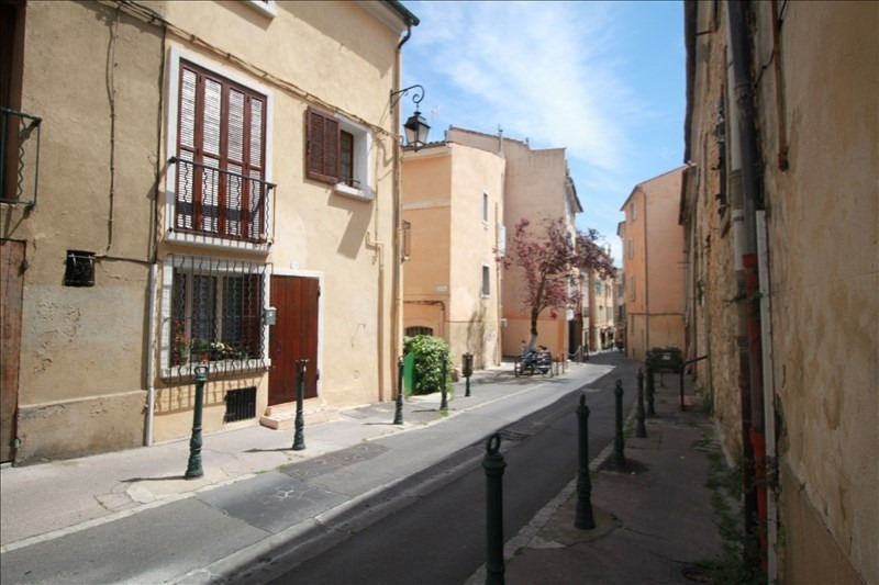 Investment property building Aix en provence 492 000€ - Picture 8