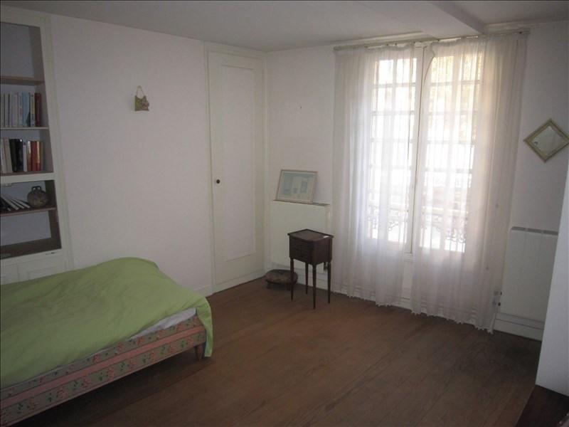 Sale house / villa Bergerac 124200€ - Picture 5