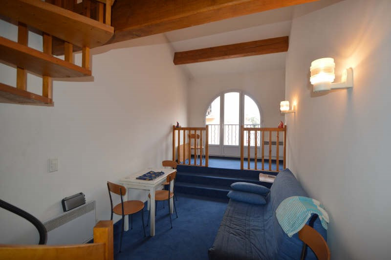 Vente appartement Cannes 318000€ - Photo 8