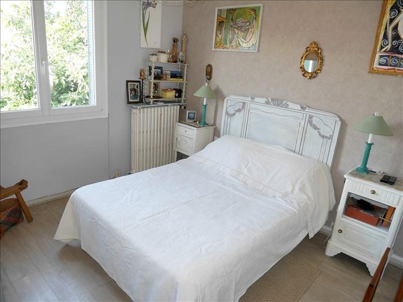 Vente maison / villa Perpignan 280000€ - Photo 6