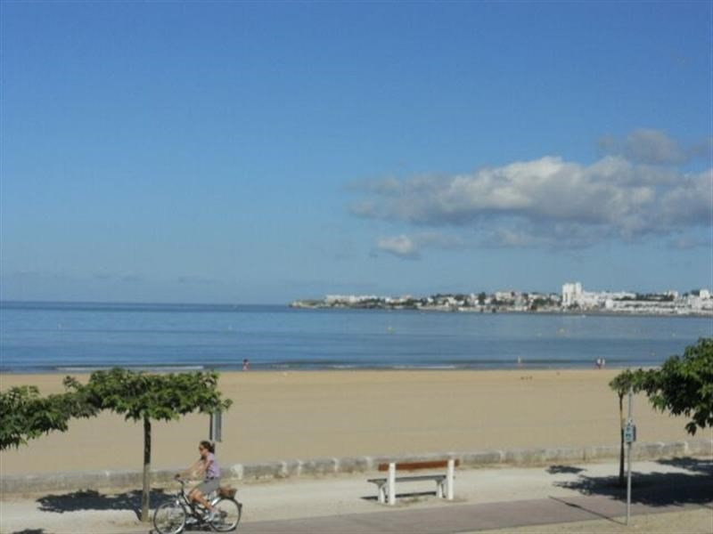 Vacation rental apartment St-georges-de-didonne 1 490€ - Picture 3