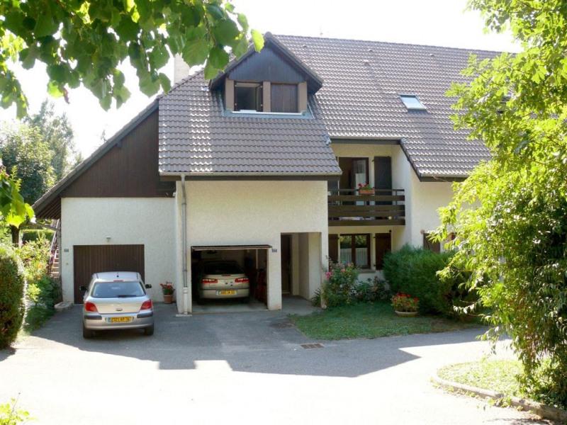 Location appartement Annecy-le-vieux 1224€ CC - Photo 3