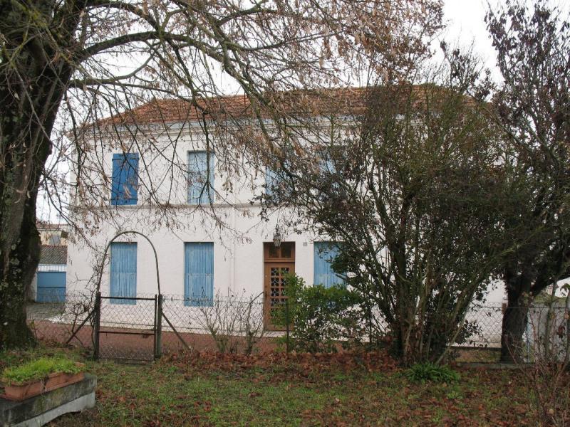 Sale house / villa Les mathes 243500€ - Picture 14