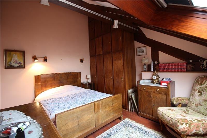 Vente maison / villa Sartrouville 599000€ - Photo 4