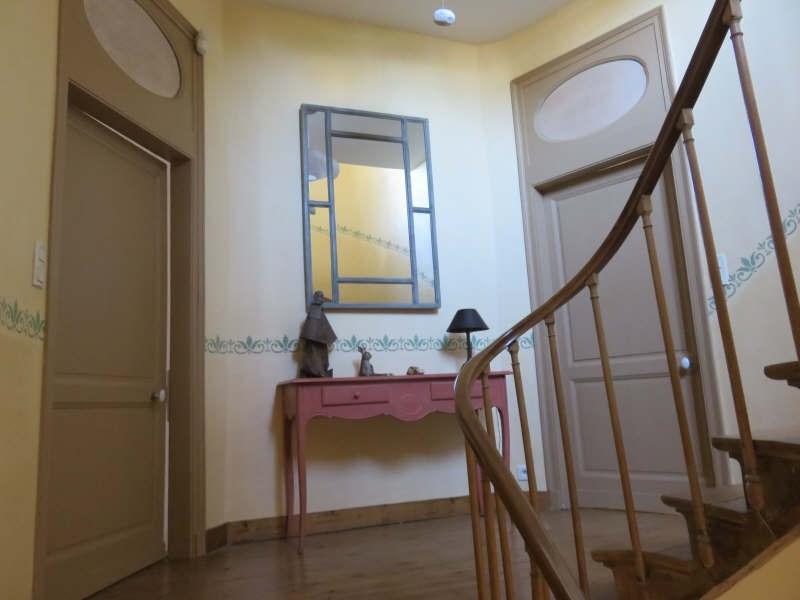 Venta de prestigio  casa Alencon 682000€ - Fotografía 8