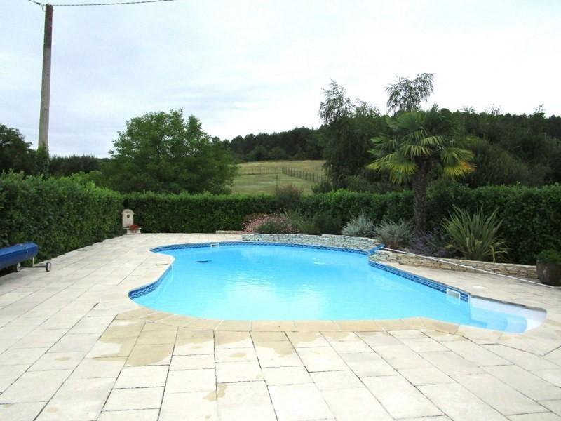Sale house / villa Sourzac 399000€ - Picture 3