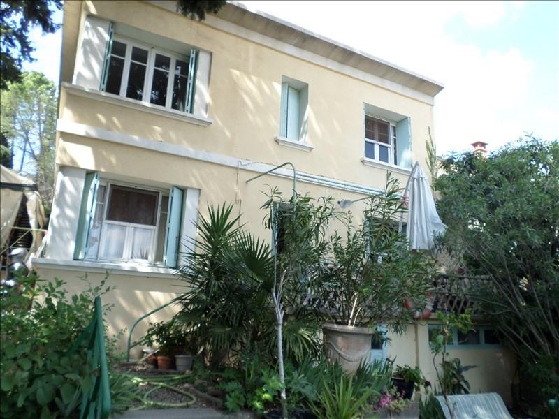 Location maison / villa Nimes 1110€ +CH - Photo 2