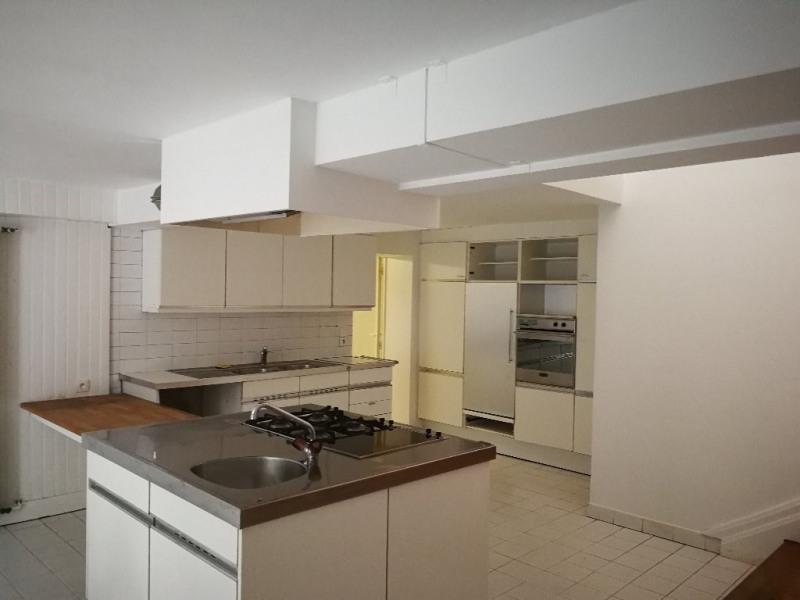 Rental apartment Toulouse 2800€ CC - Picture 5