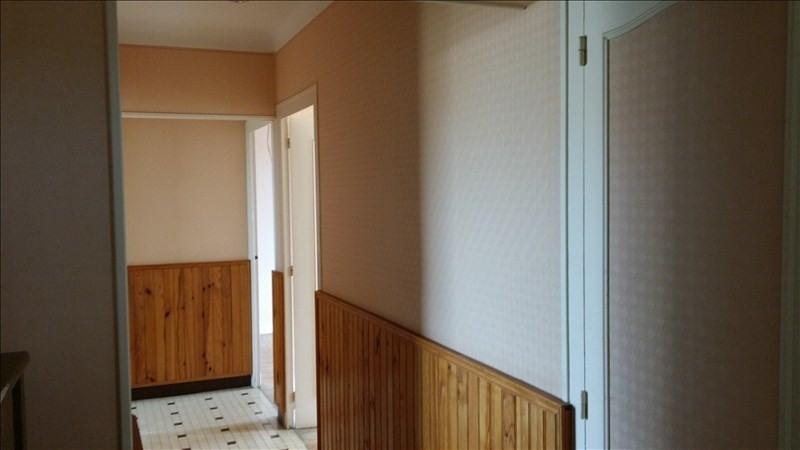 Vente maison / villa St pere en retz 132000€ - Photo 4