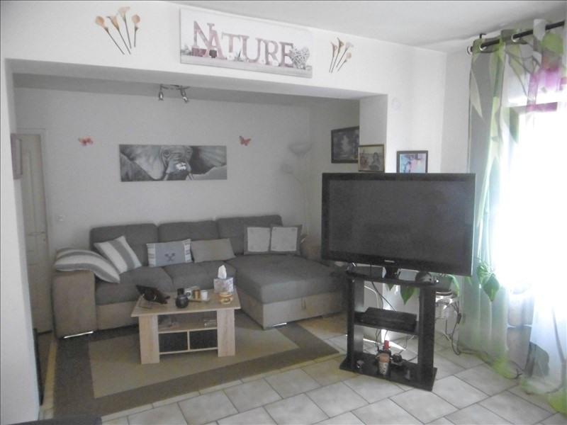 Produit d'investissement maison / villa Aimargues 397000€ - Photo 10