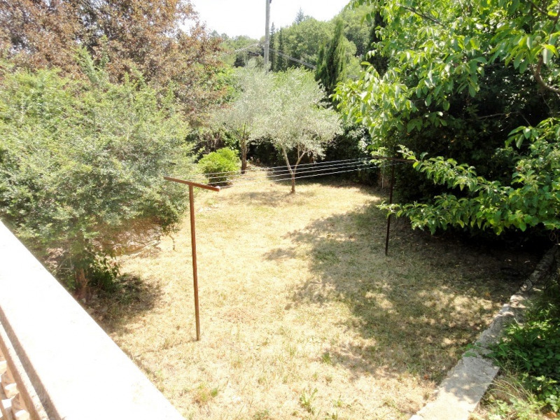 Vente maison / villa Rians 290 000€ - Photo 2