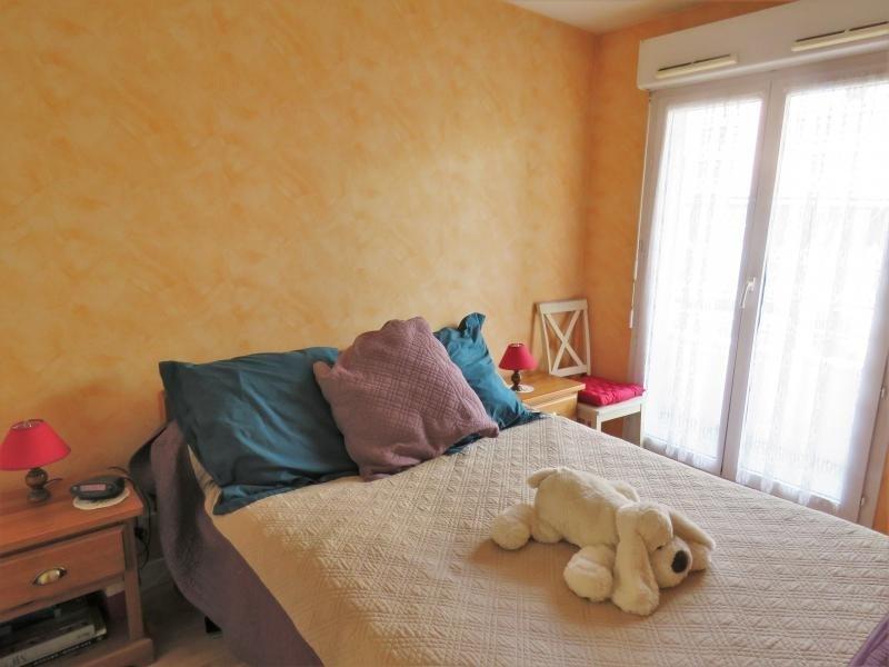 Vente appartement Châtillon 229000€ - Photo 5
