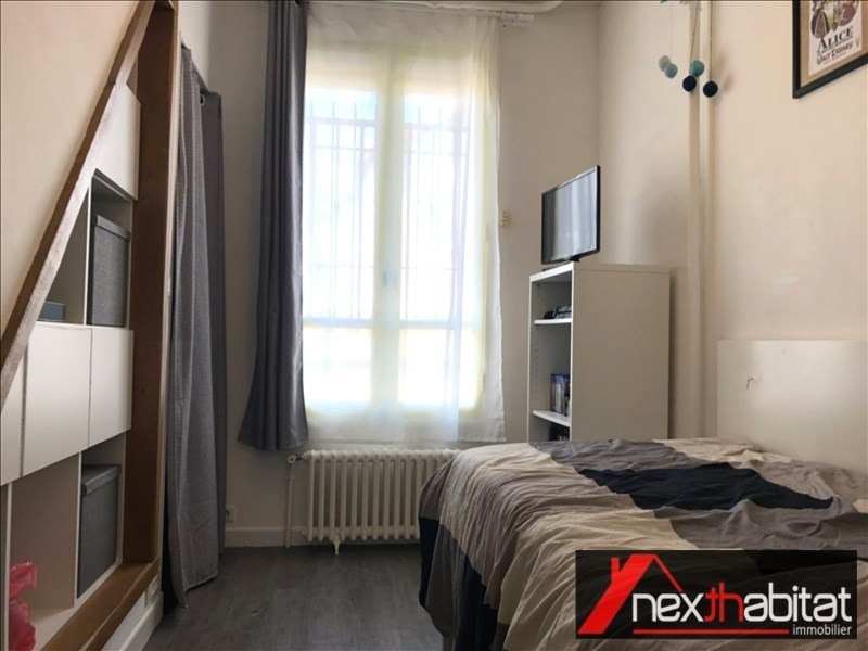 Vente maison / villa Livry gargan 275000€ - Photo 7