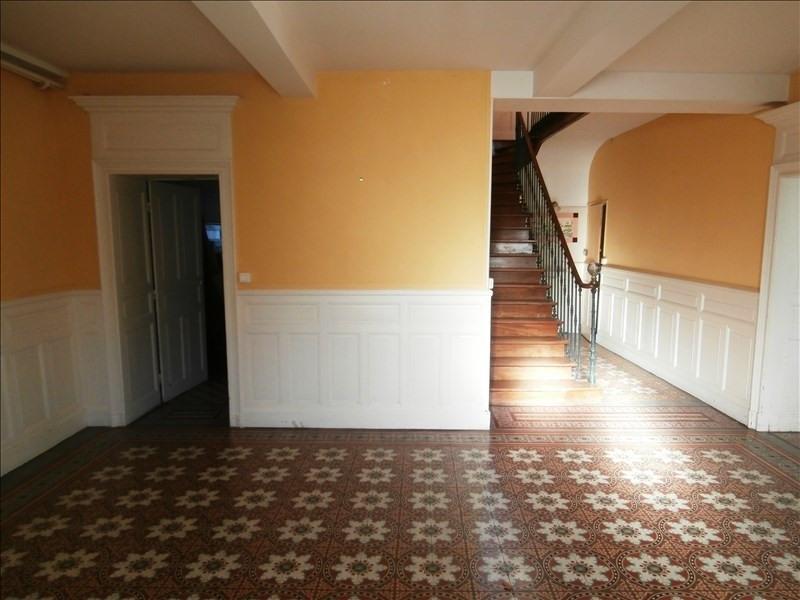 Rental house / villa Labruguiere 1170€ CC - Picture 3