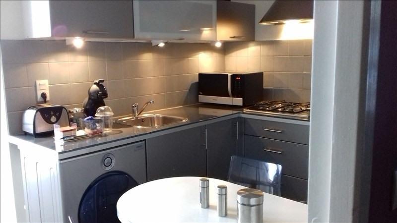 Location appartement Behobie 730€ CC - Photo 2