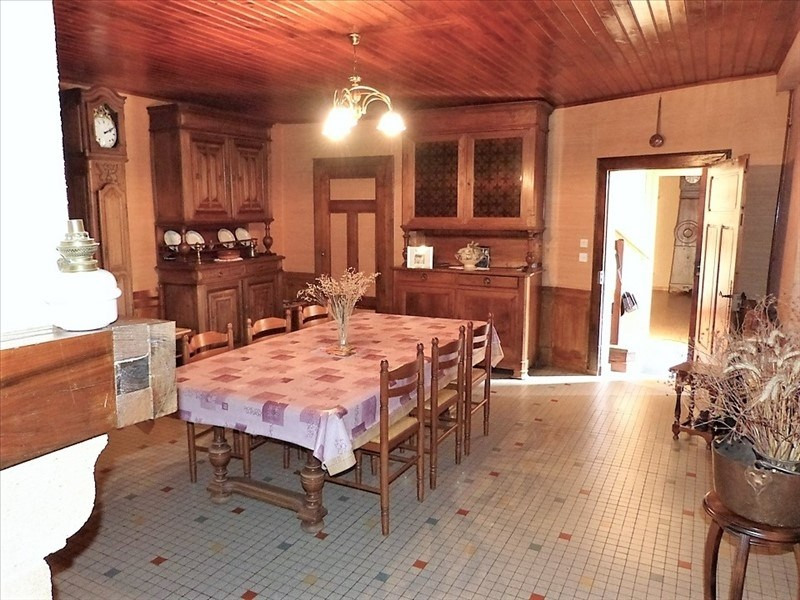 Vente maison / villa Montauriol 170000€ - Photo 6