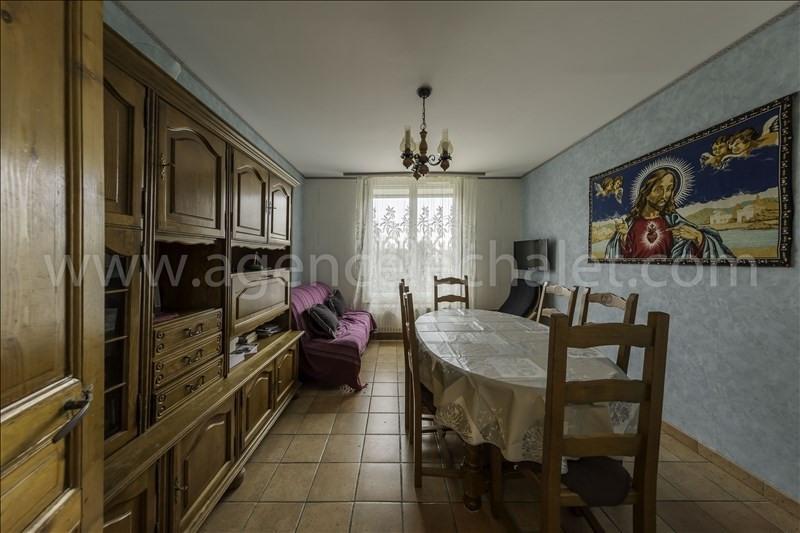 Vente maison / villa Orly 279000€ - Photo 2