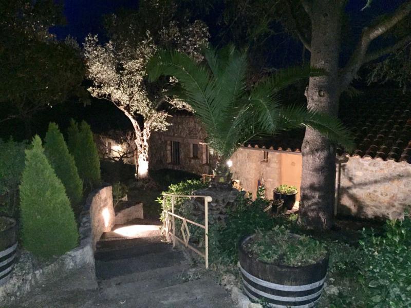 Vente de prestige maison / villa Fayence 997000€ - Photo 4